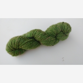 filé main, fil à tricoter, yarn to knit, weave, tisser, tricot, tissage